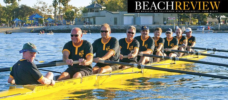 12-263_beach_crew_alumni_practice-djn_71-prev