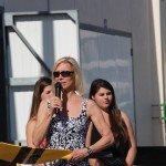 March 07,2015  Regetta 1332