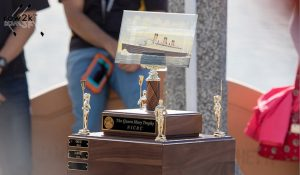 queen-mary-trophy