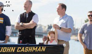 cashman1